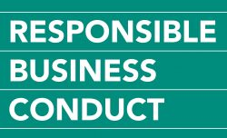 Business Conduct